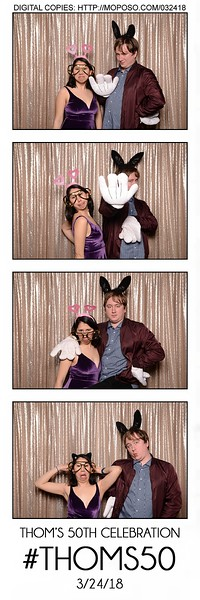 20180324_MoPoSo_Seattle_Photobooth_Number6Cider_Thoms50th-111.jpg