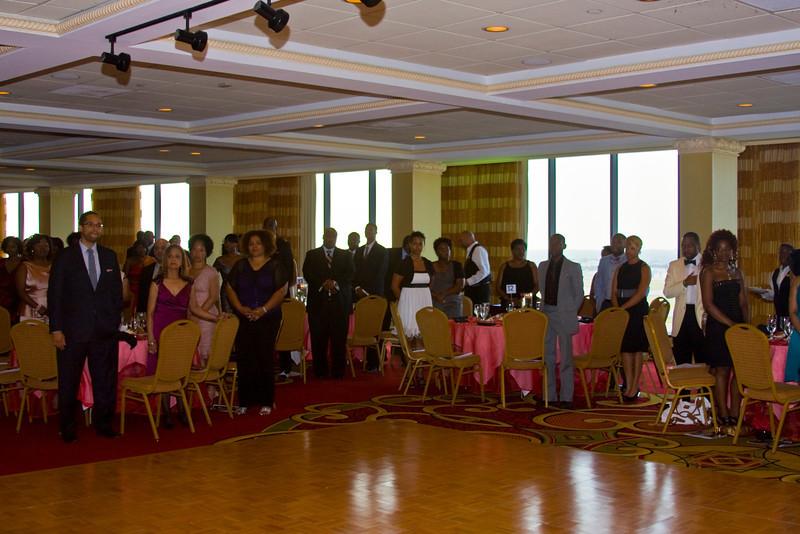 ULYP Gala 2011_8.jpg