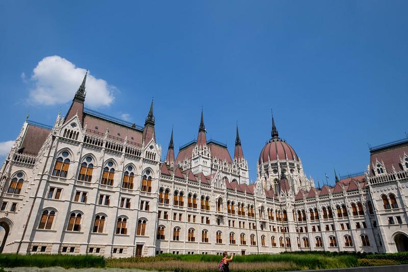 Budapest_Hungary-160702-83.jpg