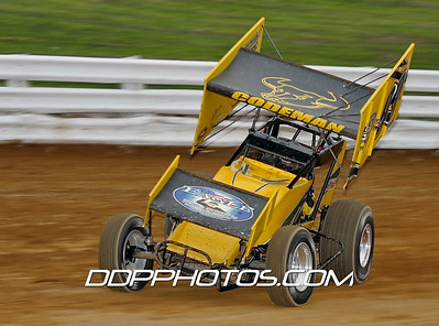 Selinsgrove Speedway AUG 25th 2012