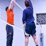 NEO Sports Indoor