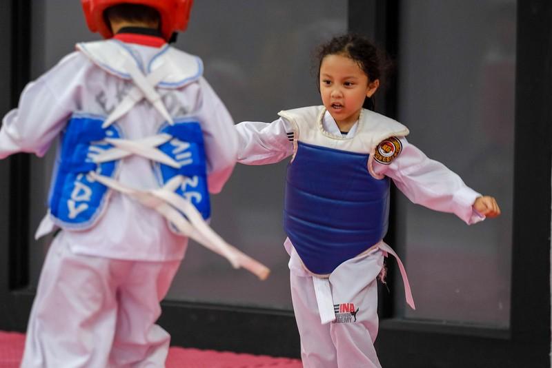 INA Taekwondo Academy 181016 042.jpg