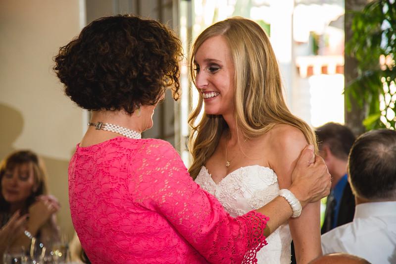 Wedding_0887.jpg