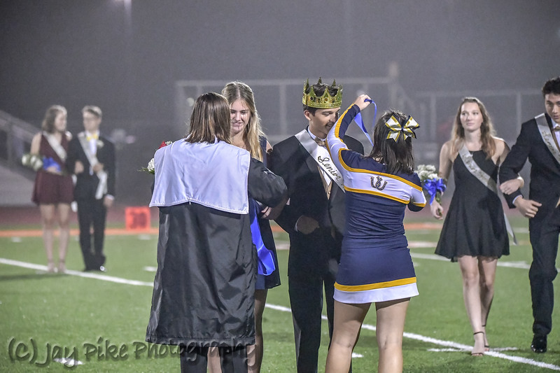 October 5, 2018 - PCHS - Homecoming Pictures-184.jpg