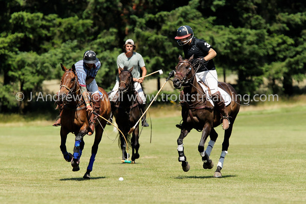 2 Goal July 7 Round Robin Chukkers 5 and 6