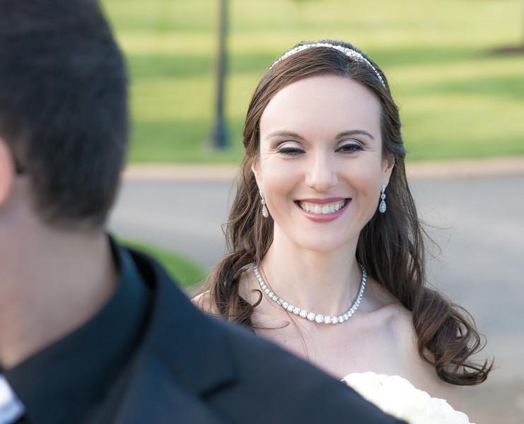 William and Lauren Wedding-5898.jpg