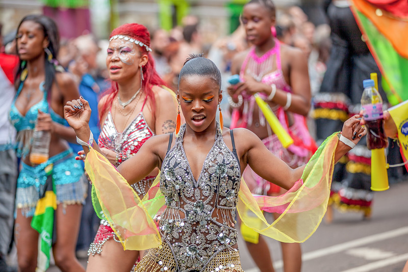Obi Nwokedi - Notting Hill Carnival-209.jpg