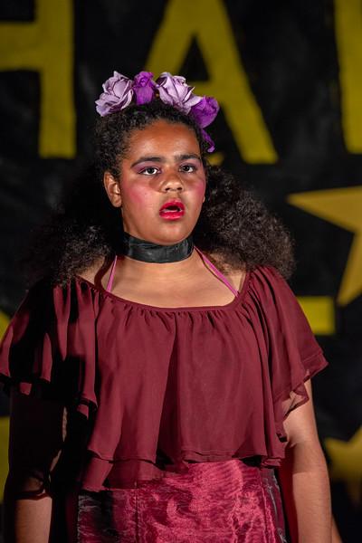 180426 Micheltorenas Got Talent_-301.jpg
