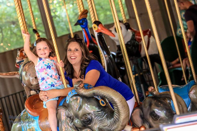 2016-07-17 Fort Wayne Zoo 539LR.jpg