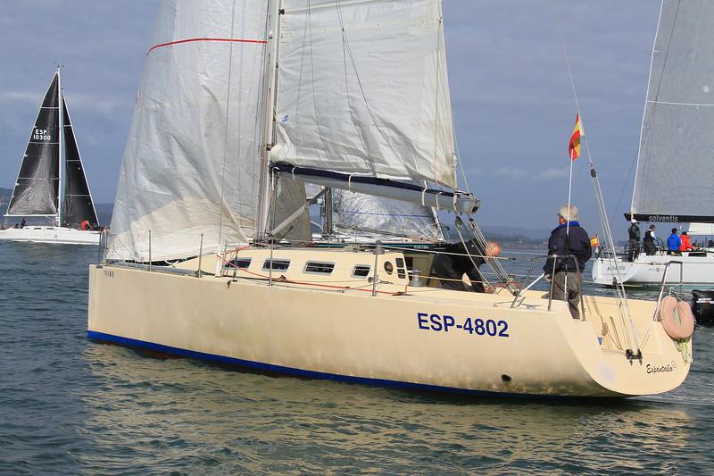 ESP 10300 solventis sa/ventis no ESP-4802 Eskantallo
