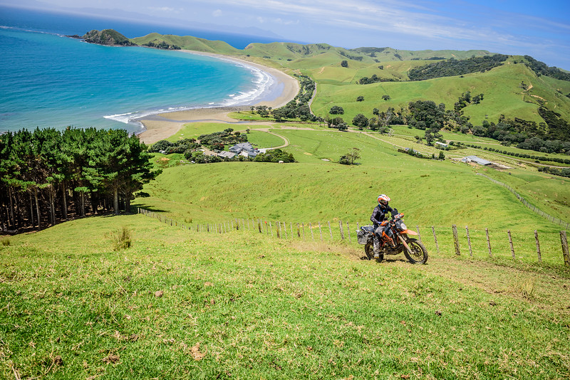 2018 KTM New Zealand Adventure Rallye - Northland (673).jpg