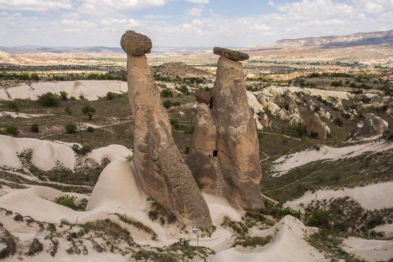 *May10-Sat-Cappadocia-78.jpg