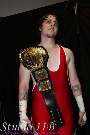 2009 08 15 CTWE Temple of Doom