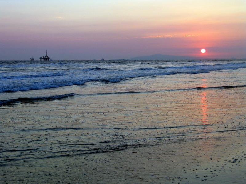 Huntington Beach Sunset (5).jpg