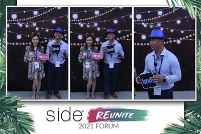 ReUnite Forum 8-24-21