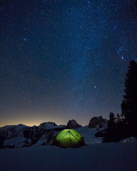 202001_Winter Camping_033.jpg