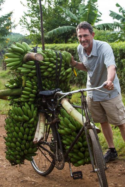 Uganda_GNorton_03-2013-830.jpg