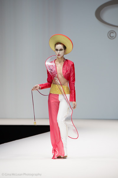 GinaMcLeanPhoto-STYLEFW2017-1030.jpg