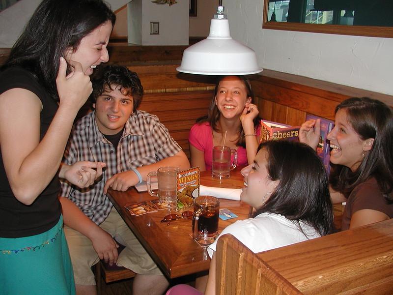 2005-07-17-GOYA-Senior-Dinner_001.jpg