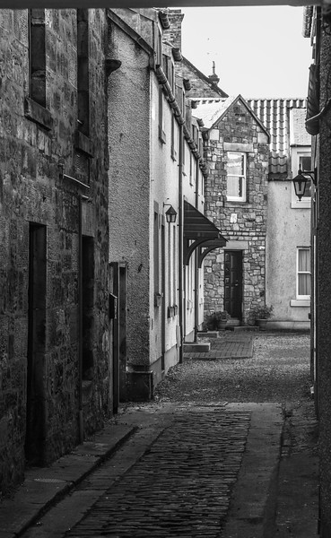 golf-trip-photography-scotland-9414.jpg