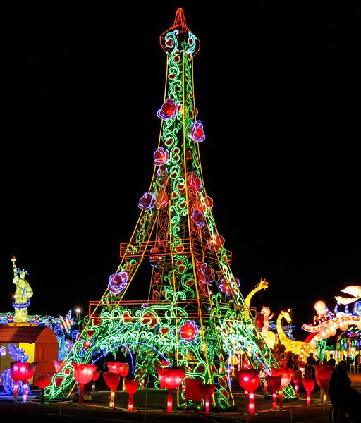 Lights of the World  December 16, 2017  045.jpg