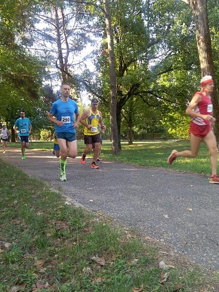 2 mile kosice 61 kolo 01.09.2018-009.jpg