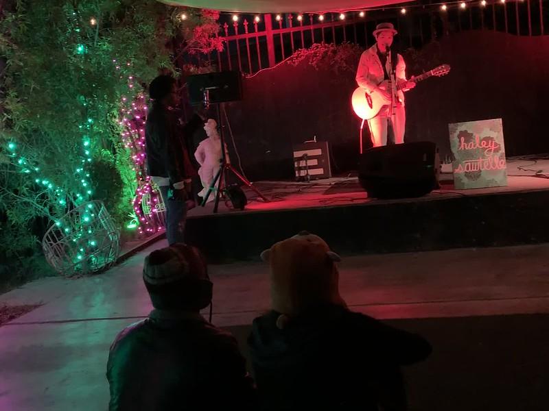 2018-11-10 Haley Sawtelle EP Release Show at Velveteen Rabbit-010-Meg Defante.mov