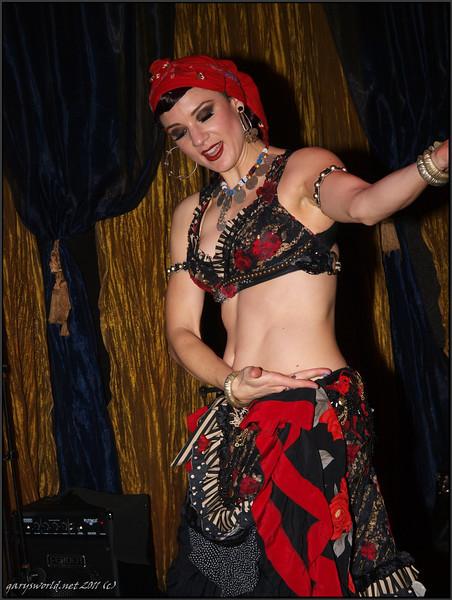 Zulu Lounge 2011 86.jpg