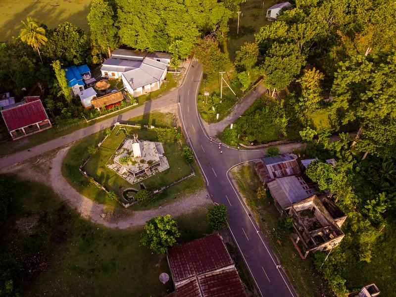 Timor Leste-206.jpg