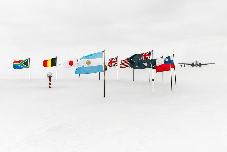 South Pole -1-5-18079145.jpg