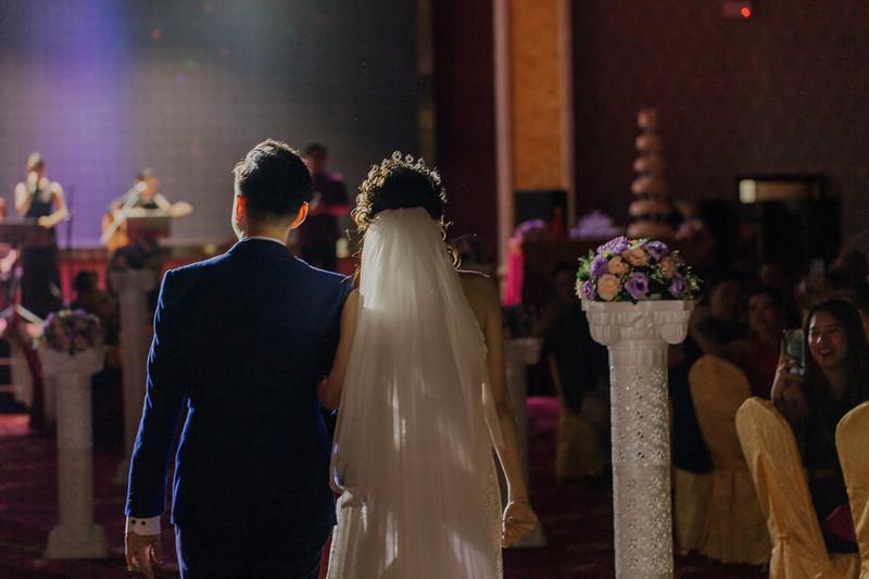 Choon Hon & Soofrine Banquet-197.jpg