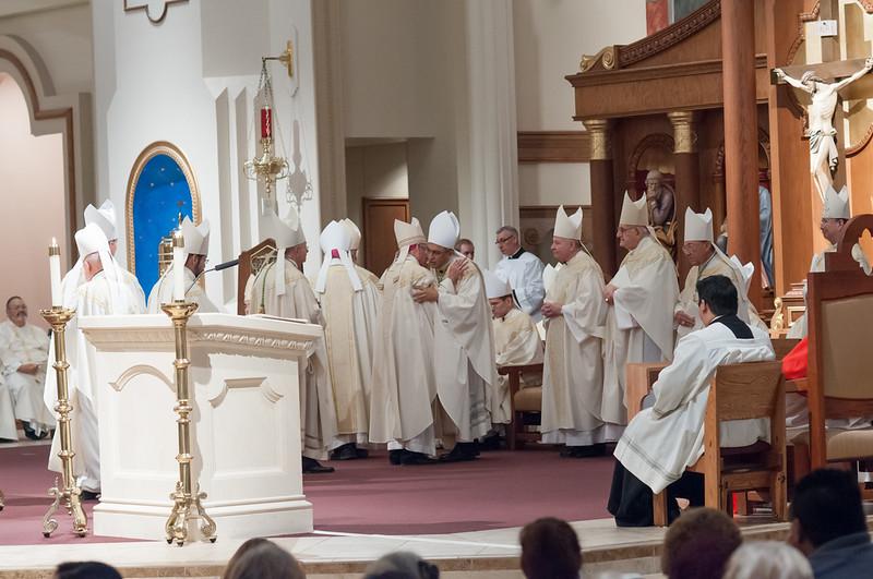 Ordination-104.jpg