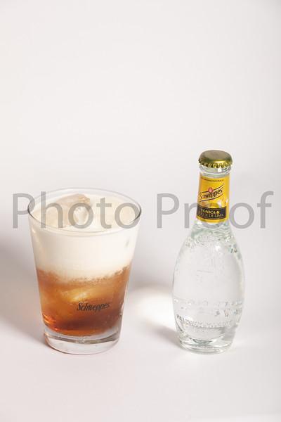 BIRDSONG Schweppes Cocktails 292.jpg
