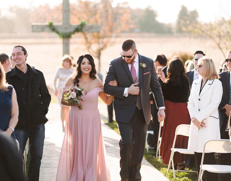Alexandria Vail Photography Wedding Taera + Kevin 766.jpg