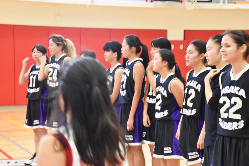 Sams_camera_JV_Basketball_wjaa-0289.jpg