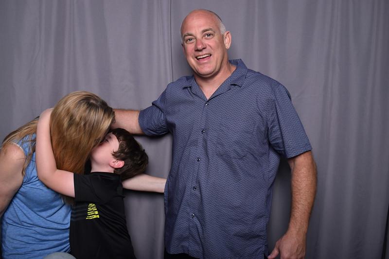 Brian and Joann-267.jpg