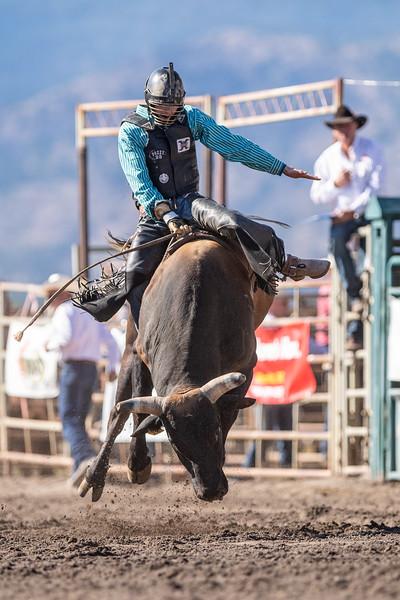 2019 Rodeo 3 (1210 of 1306).jpg
