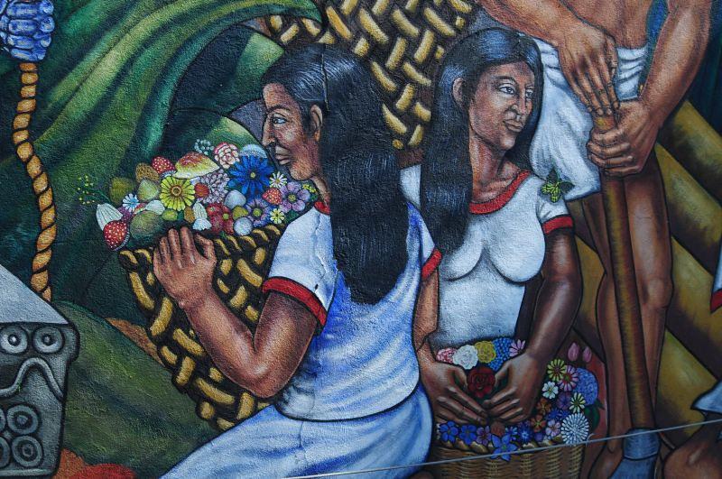 Mural_6673.jpg