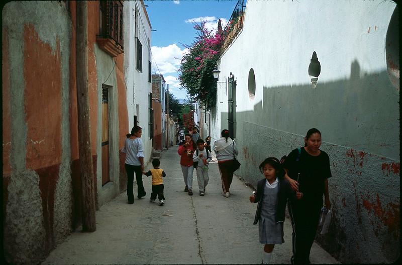 Mexico1_014.jpg