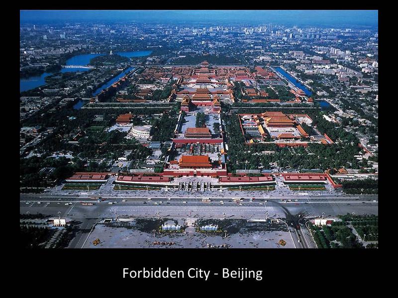 a5BEI 3 Forbidden City Aerial 21.jpg