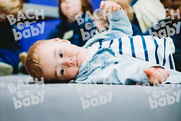 © Bach to Baby 2018_Alejandro Tamagno_Hindhead_2018-05-03 018.jpg