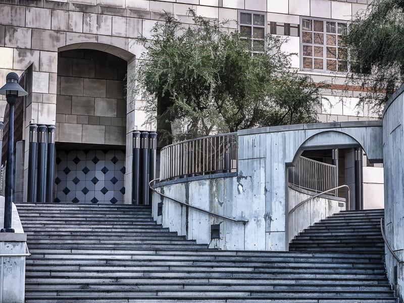 February 3 - Stairs.jpg