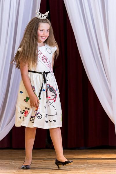 Miss_Iowa_20160608_165716.jpg