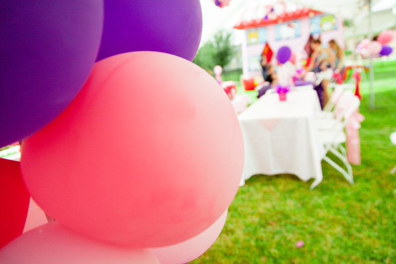 Paone Photography - Zehra's 1st Birthday-9084.jpg