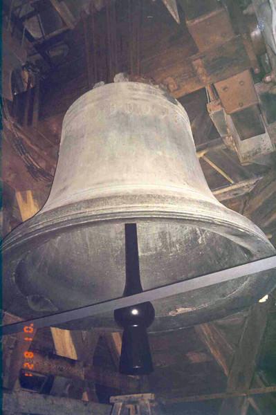 Notre Dame Bell.jpg