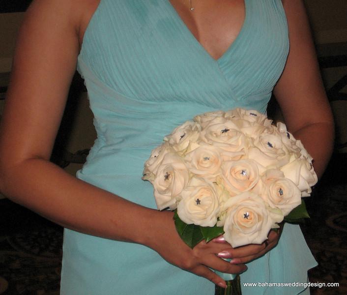 Doreen & Stefano Wedding 017-1.JPG