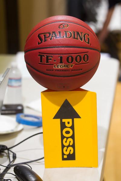RCS-BasketballTournament-VS-CP-Nov.30.2012-01.jpg