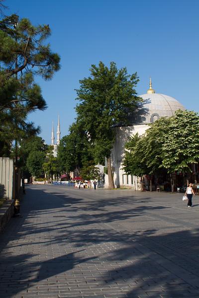 Istanbul-Jun 14 2016-0025.jpg