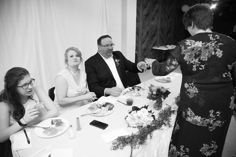 Carla and Rick Wedding-313.jpg
