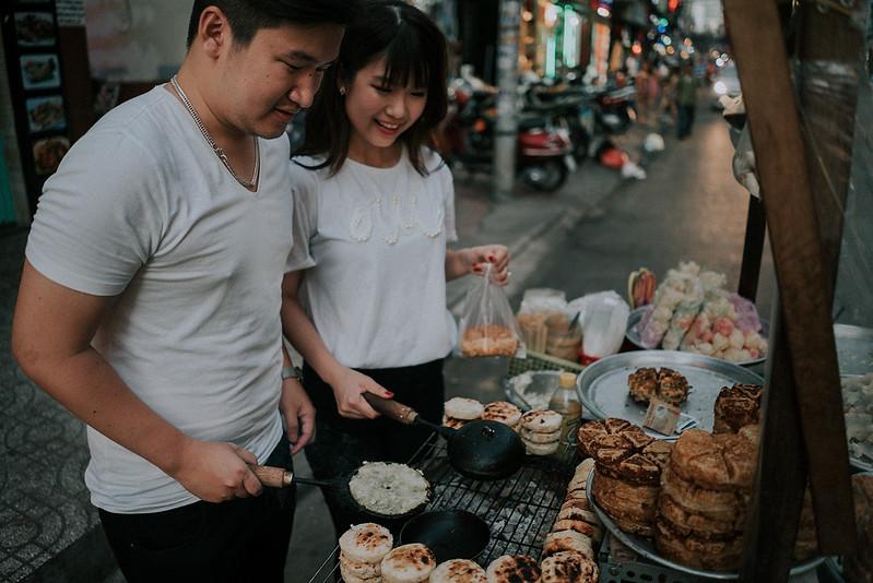 Tu-Nguyen-Destination-Wedding-Photographer-Saigon-Engagement-Shooting-Vietnam-Videographer-81.jpg
